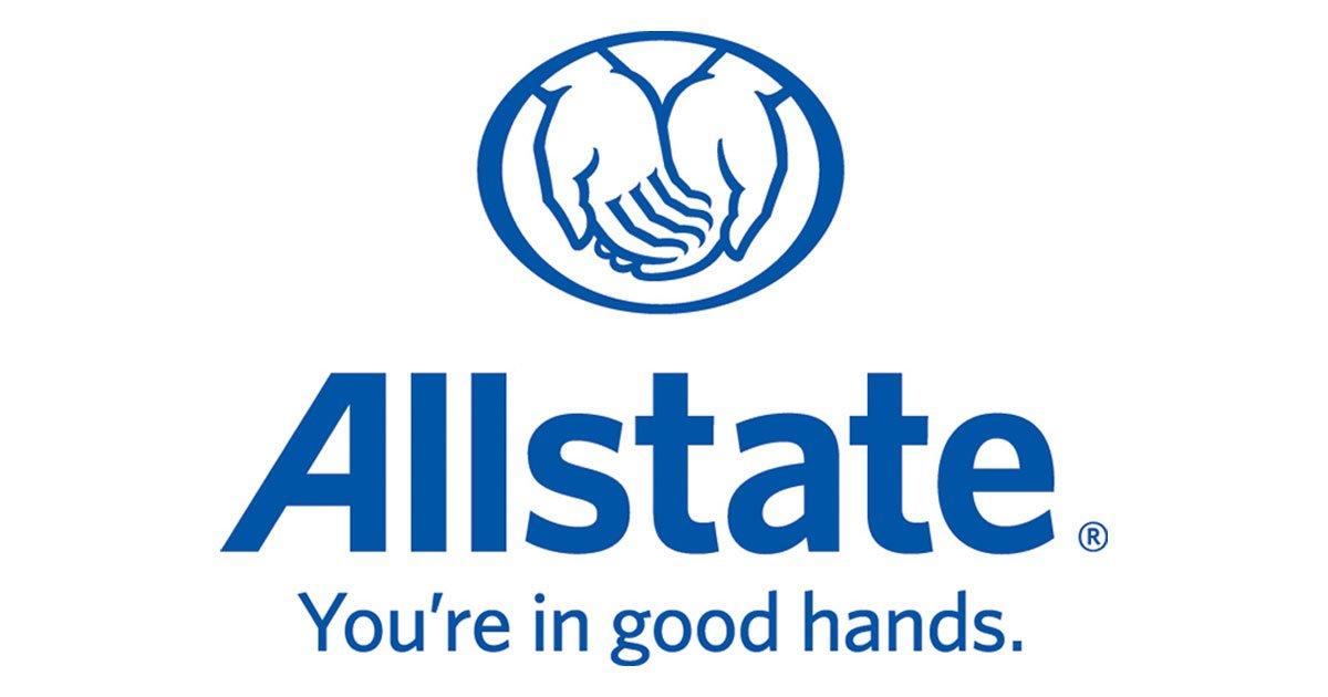 allstate-logo-social-cards-v3