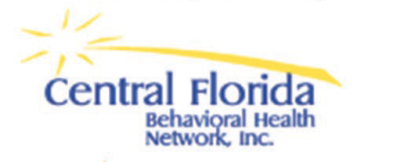 central fl behavioral health network