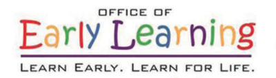 office of early learning