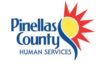pinella county human services