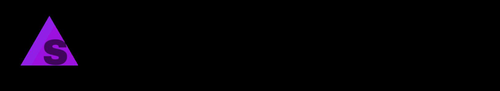 AAS Accreditation Logo
