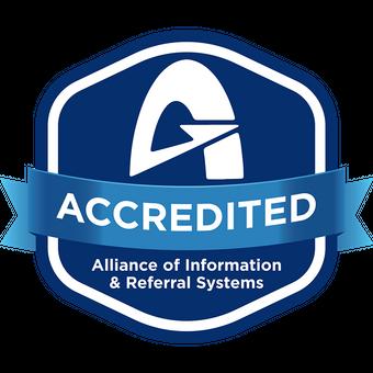 AIRS_Accreditation_Logo_800x800