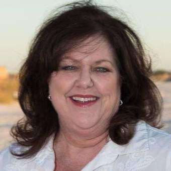 Kathleen Roache
